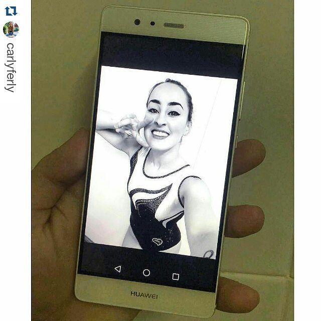 #Repost @carlyferly | Il primo scatto non si scorda mai! ;-) #OO #HuaweiP9 #HuaweiP9Plus #ChangeTheWayYouSeeTheWorld #ReinventSmartphonePhotography  Prima foto con il mio #HuaweiP9! Scatto in bianco e nero e cambio il modo di vedere le cose  #OO #changethewayyouseetheworld@huawei_device_italia by Huawei on Instagram https://goo.gl/9JYXYP