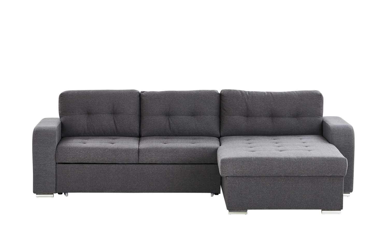 Ecksofa Carmen Gefunden Bei Mobel Hoffner Sofa Couch Furniture