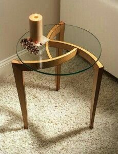 Glas Tisch Furniture Coffee Table Diy Coffee Table