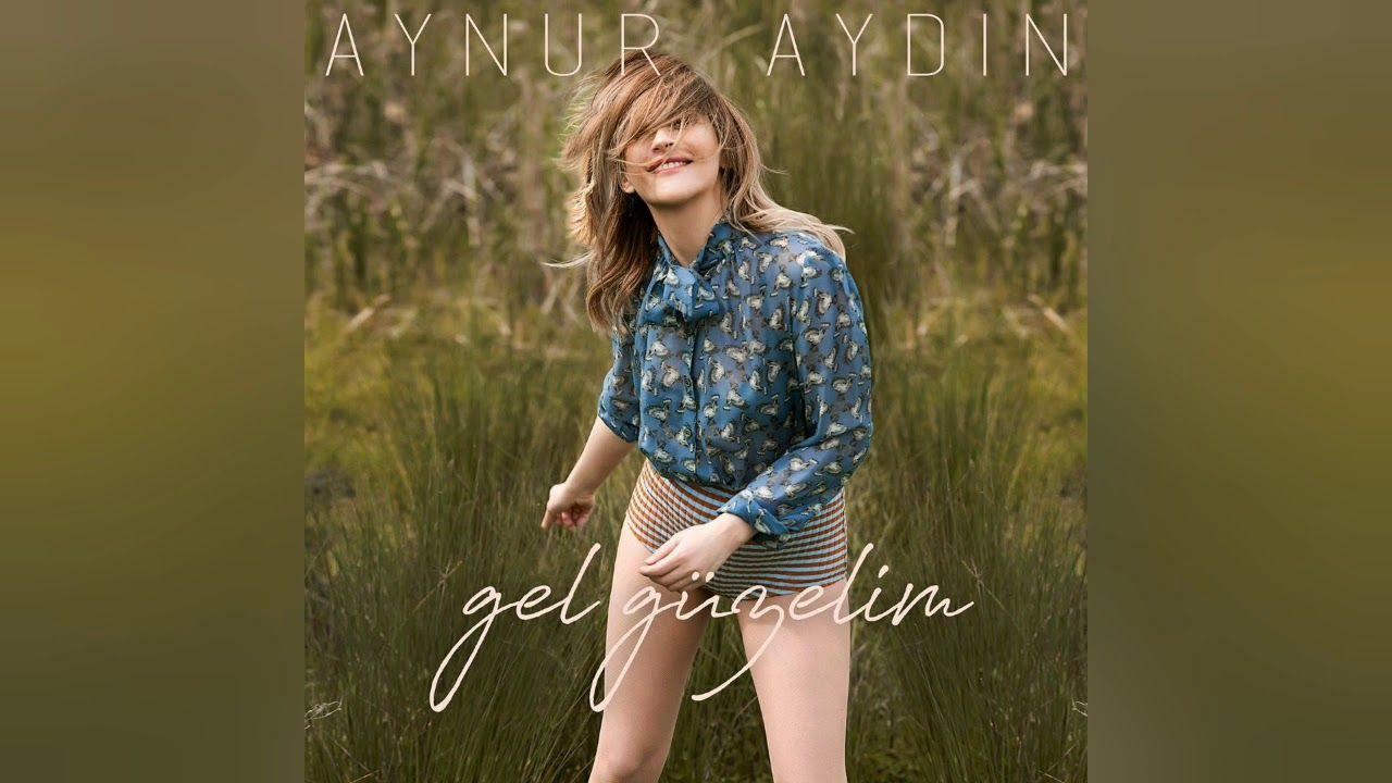 Aynur Aydin Gel Guzelim Celebrity Pictures Celebs Hottest Celebrities