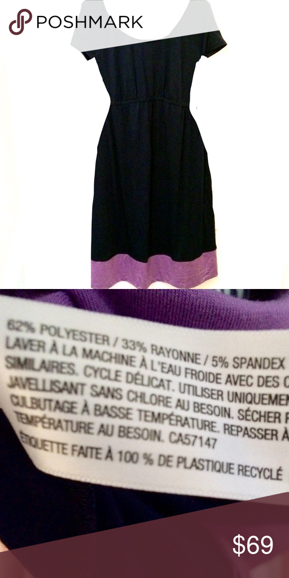 Nwot Maternity Color Block Dresses Maternity Clothes Can Be Comfortable Styl Block Clothes Color Comfortable Dr In 2020 Umstandsmode Mutterschaft Kleider