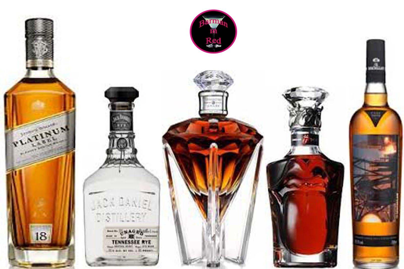 Resultado De Imagen Para Botellas De Whisky El Bar De Yayi  # Muebles Para Guardar Whisky