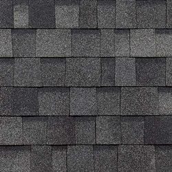 Best Owens Corning Oakridge Series Roofing Shingle Sample 400 x 300