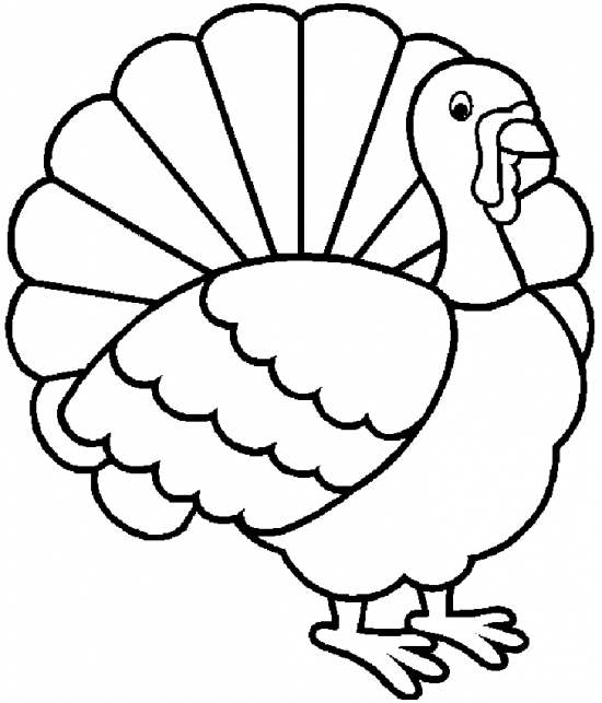 Thanksgiving Coloring Pages Free Thanksgiving Coloring Pages Fall Coloring Pages Thanksgiving Coloring Sheets