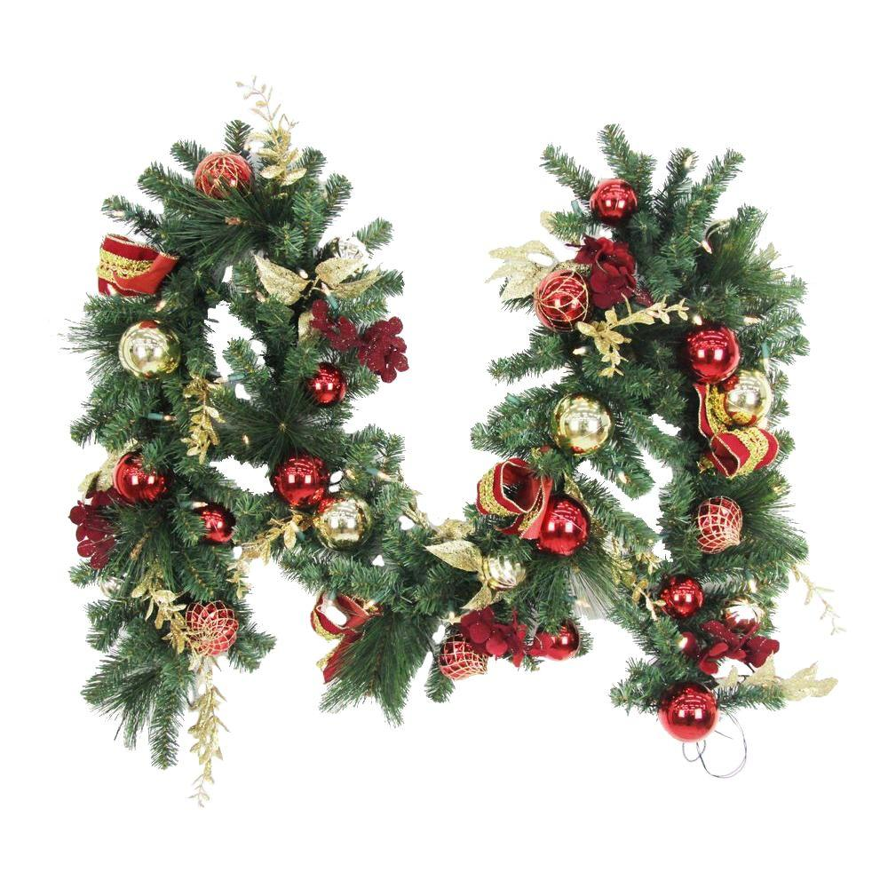 Outdoor Christmas Decorations That Ll Make Your Yard A