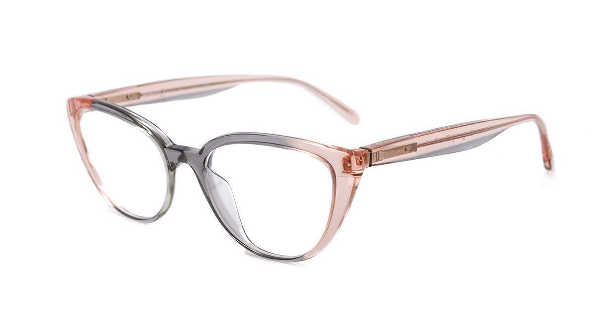 ETNIA Barcelona: BARI GYPK | Eyeglasses | Pinterest | Bari and ...
