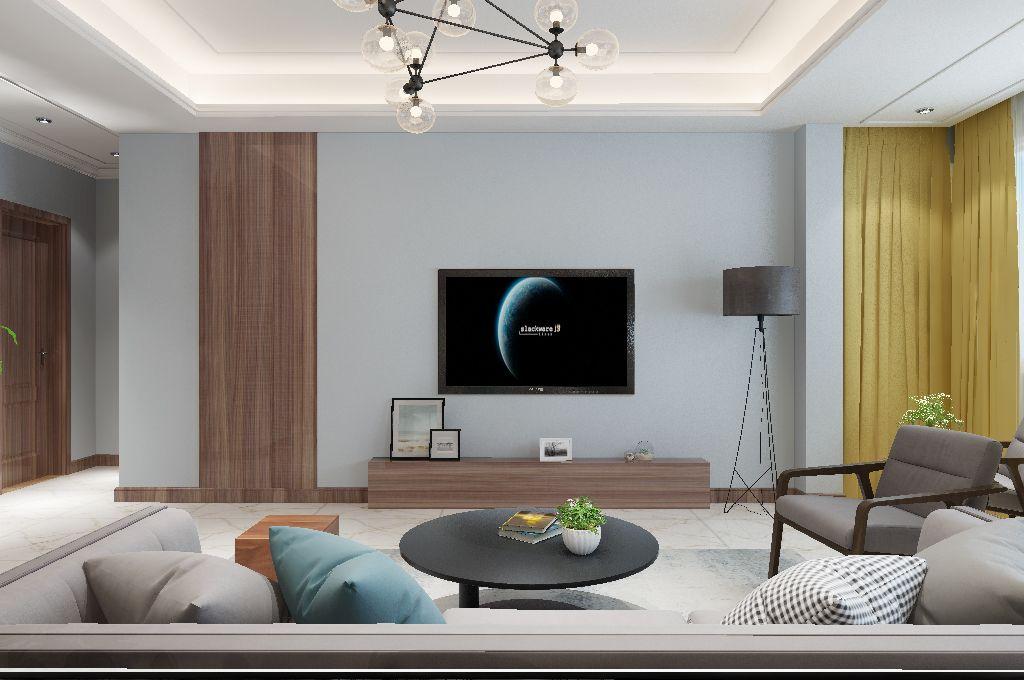 3d Interior Scenes File 3dsmax Model Living Room 240 3d Interior Interior Living Room