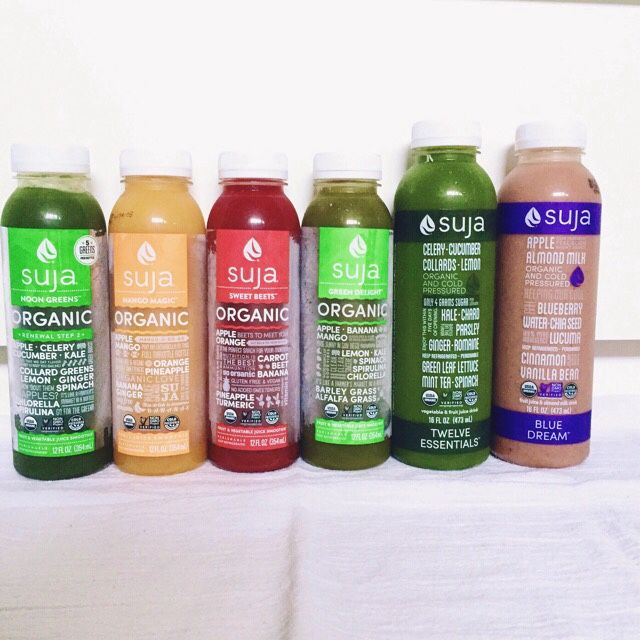 Barefoot in blue jeans suja juice one day juice cleanse blog barefoot in blue jeans suja juice one day juice cleanse malvernweather Choice Image