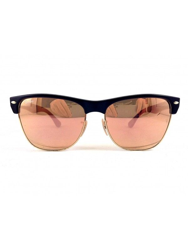dbe88317c0e Ray Ban Clubmaster oversized