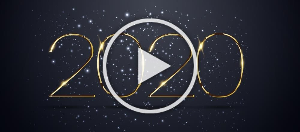 We have uploaded a very eye catching, cute, sweet, inspiring happy new year 2020 wishes, happy new year images, happy new year poems and much more content for you. #happynewyear #newyear2020 #newyearwishes #happynewyear2020wishes #happynewyear2020wishes