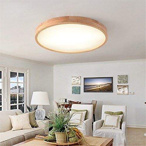 Wohnzimmer Lampe Wohnzimmerlampe Deckenleuchte Wohnzimmer