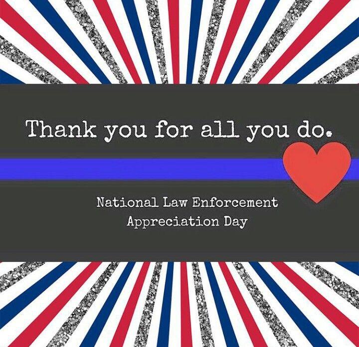 Pin on Police Officer Appreciation Ideas