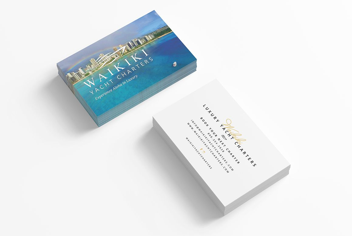 Brand Web Design Portfolio Complete Branding Website Design Packages Branding Website Design Small Business Website Design Business Website Design