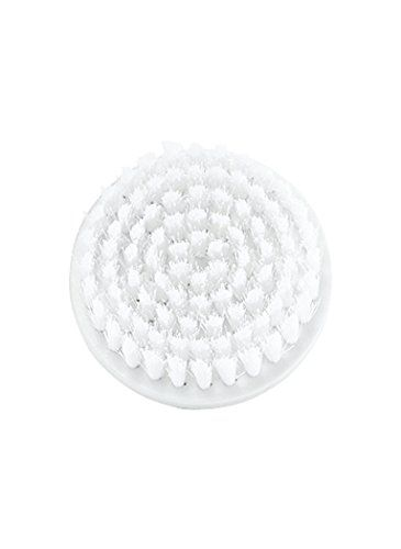 Pretika Co103 Facial Brush Replacement Set Of 2 Read More At The Image Link This Is An Amazon Affiliate Li Skin Care Tools Facial Brushes Things To Sell