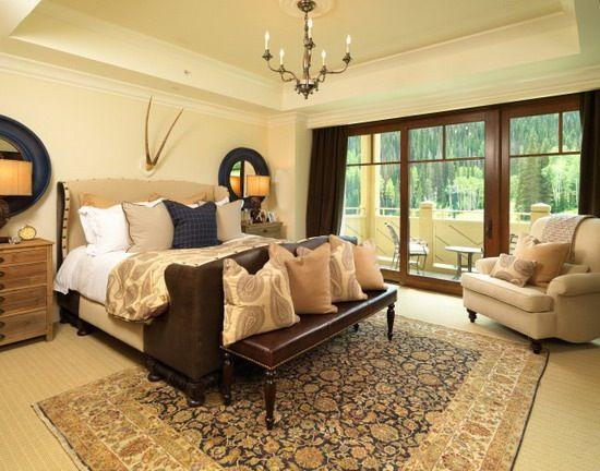 Best Pin By Aaron Branson Uppacuttau54 On 40 Winks Elegant Bedroom Traditional Bedroom Bedroom 400 x 300