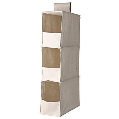 ポリエステル綿麻混・ソフトボックス収納の通販なら無印良品 公式ネットストア。生地の内側をコーティングした、コンパクトに折りたためる布製ボックスです。
