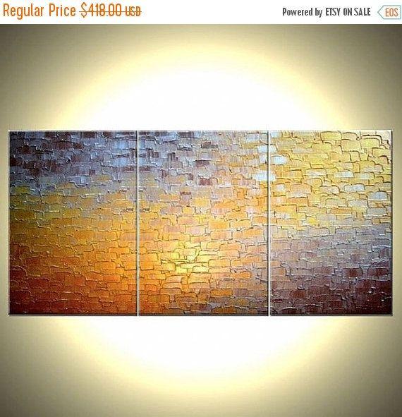 Original Abstract Painting Original Painting By Dan by Laffertyart