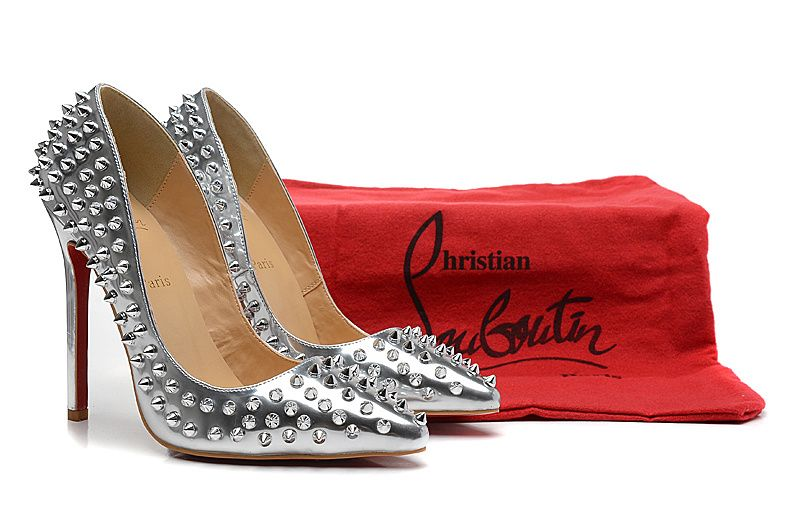 christian louboutin shop online uk