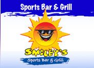Smiley's Sports Bar & Grill
