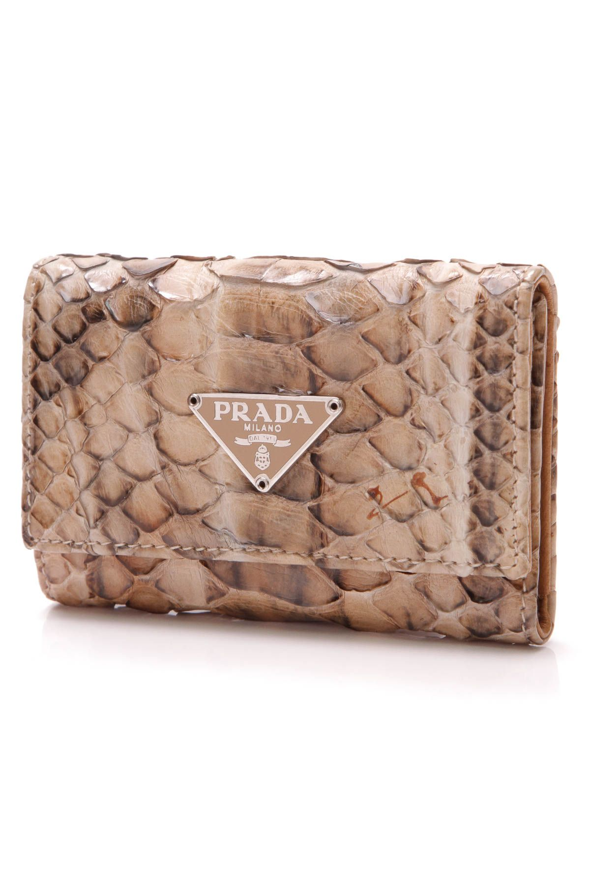 0ada211c64ca 6 Key Holder - Snakeskin | Accessorize and Shine! | Snake skin ...
