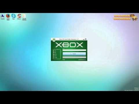 Free Xbox Gift Card Codes Generator Http Imgur Com Gallery Qjmzi