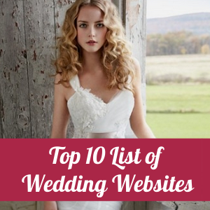 The Ultimate Wedding Planning Guide   Wedding, Wedding dress and ...