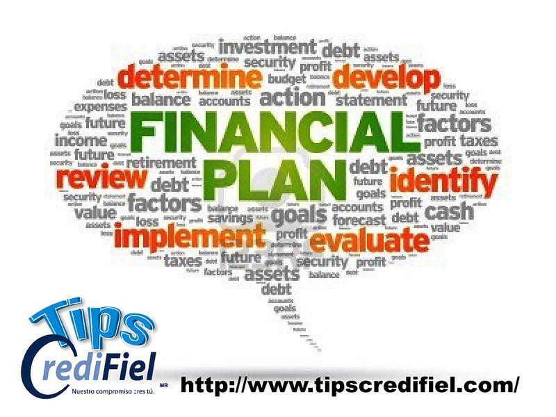 #credito #credifiel #imprevisto #pension #retiro CRÉDITO CREDIFIEL te dice. como cuidar tus finanzas, elabora y evalúa cada cierto tiempo tu plan financiero , revisa tus objetivos para que estén totalmente enfocados hacia lo que realmente quieres. Nunca trabajes sin objetivos y sin tener claro hacia dónde vas porque ahorrar por ahorrar es un camino directo al fracaso financiero. http://www.credifiel.com.mx/