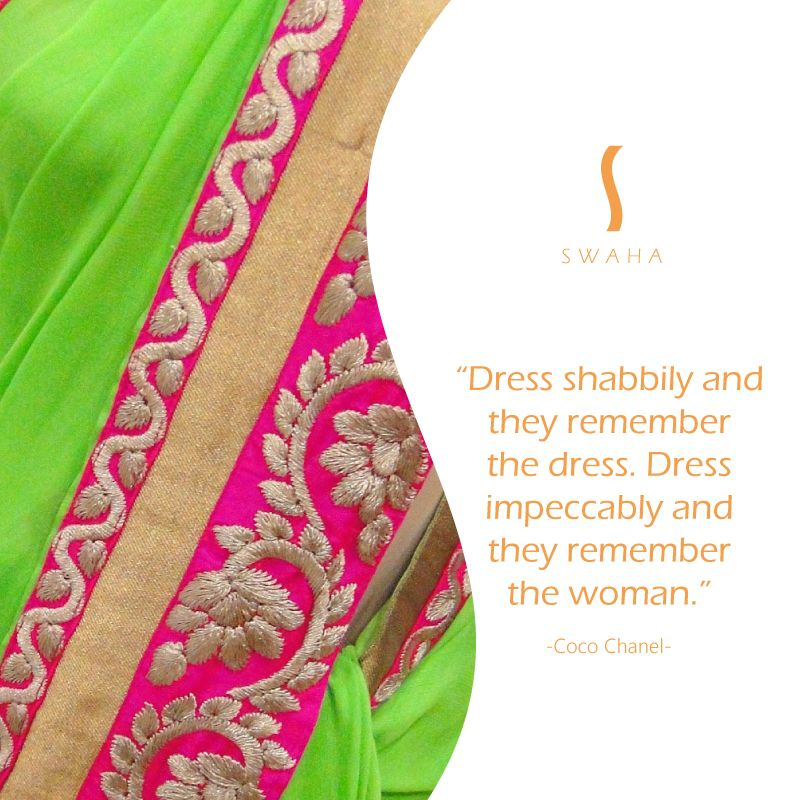 Best Instagram Captions For Saree Pic Chastity Captions Check out these selfie captions & selfie quotes for instagram, facebook and whatsapp. best instagram captions for saree pic