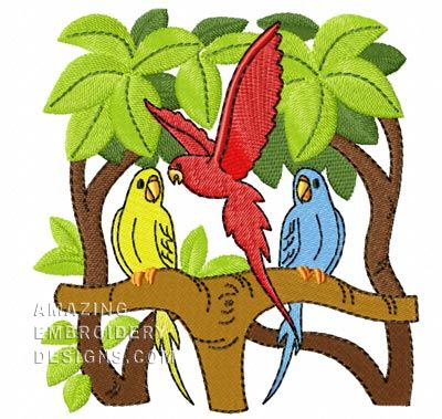 Amazing Embroidery Designs Embroidery Patterns I Have Pinterest
