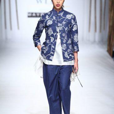 payal-pratap-at-amazon-india-fashion-week-2017-12