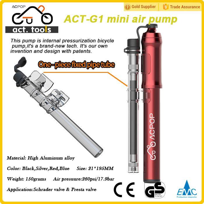 Acttools En Alibaba Com Bicycle Pump Bike Pump Pumps