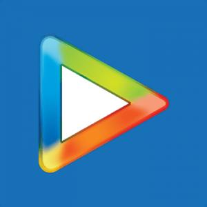 Hungama Music Songs Radio & Videos v5 1 9 [Mod] [Latest
