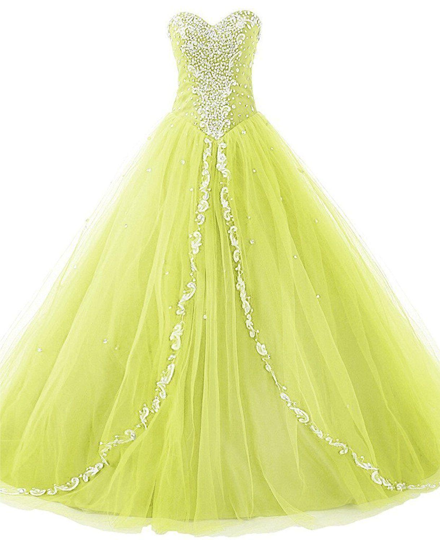 Jaeden wedding sweetheart long quinceanera dresses formal prom