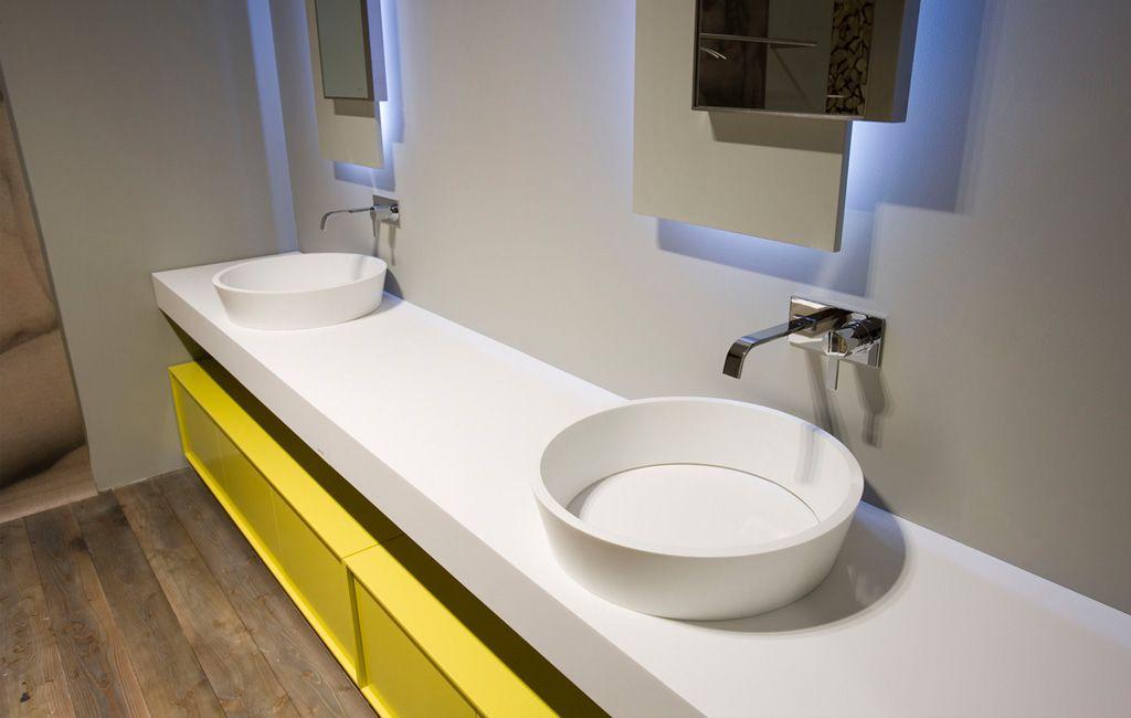 Toilette Bagno ~ Tops frame antonio lupi arredamento e accessori da bagno wc