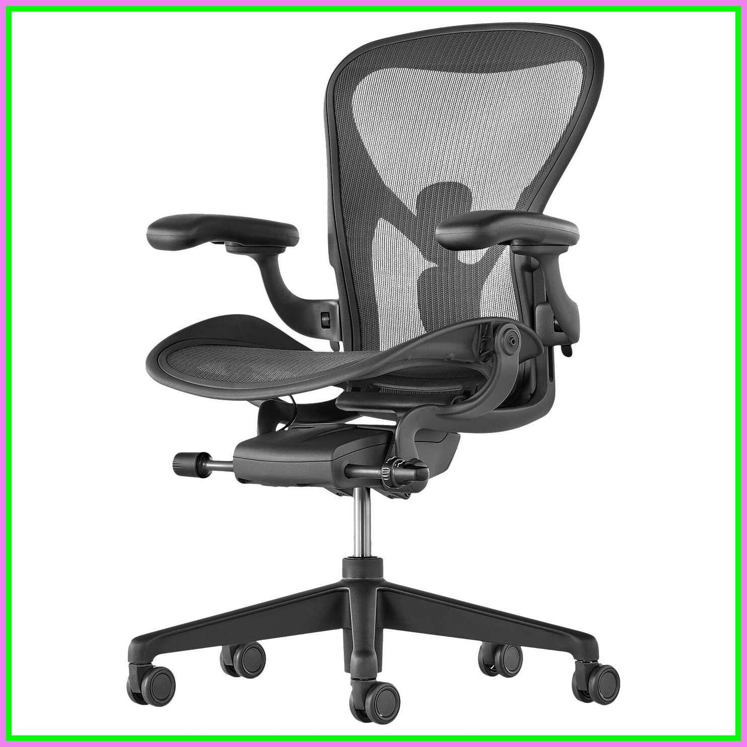 43 reference of ergonomic office chair herman miller in