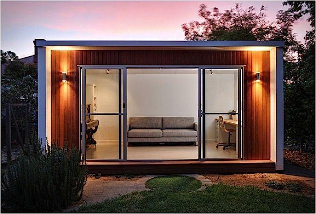 unsere art zu arbeiten ver ndert sich immer mehr einige menschen entscheiden sich f r das. Black Bedroom Furniture Sets. Home Design Ideas