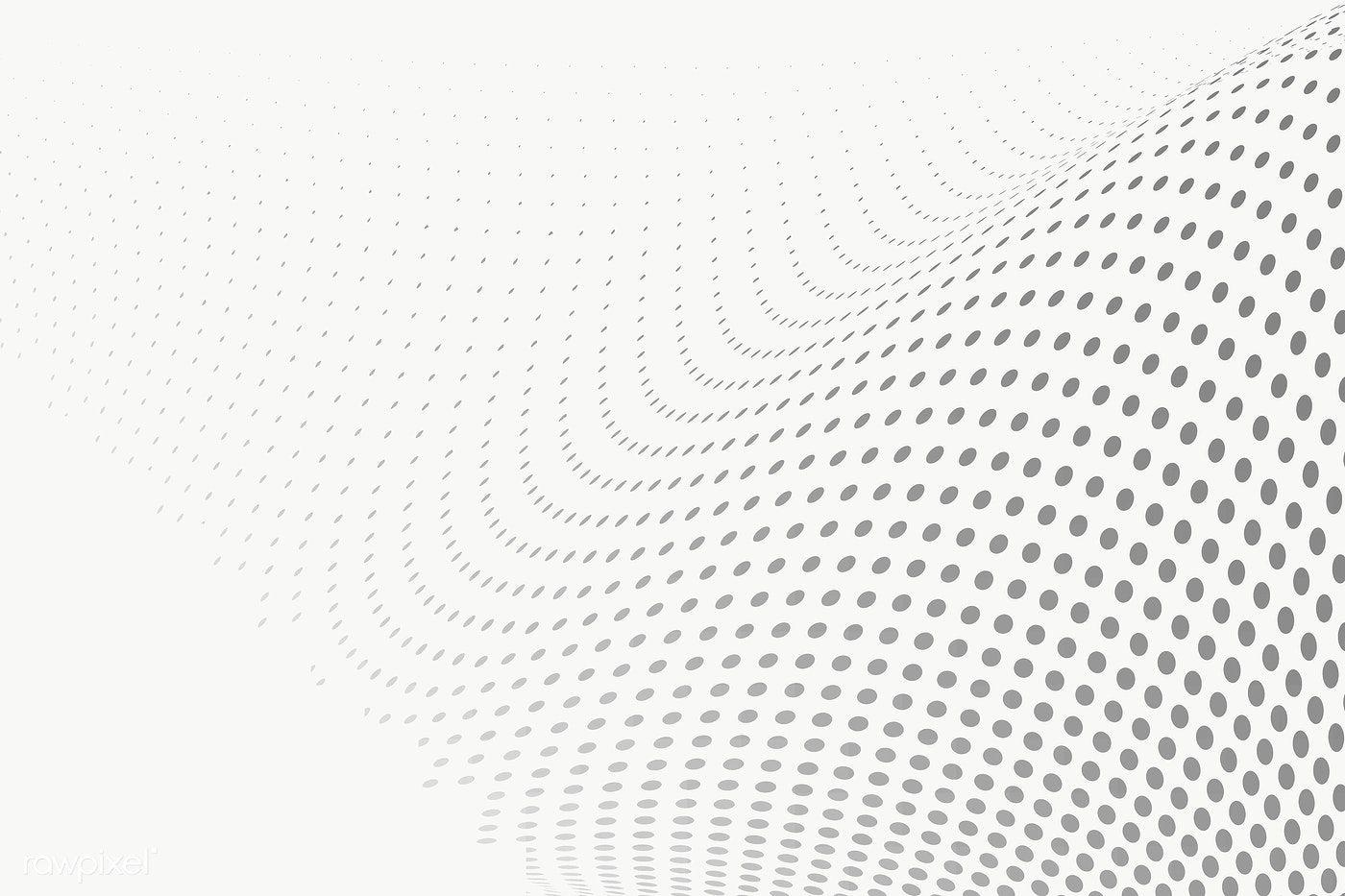 Download Premium Png Of Black Gradient Background Halftone Style 2337443 Gradient Background Halftone Background