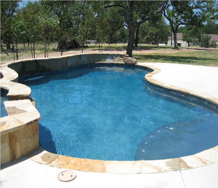 Authentic Plaster & Tile is your complete swimming pool ...