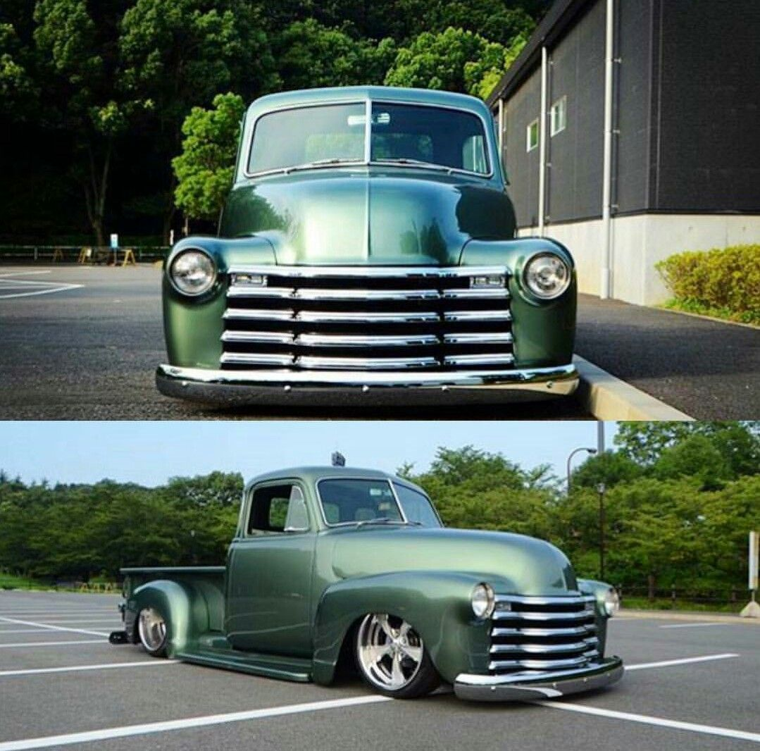 1946 47 chevy rat rod with ls7 power under the hood vehicles chevy trucks pinterest chevy rats and hoods