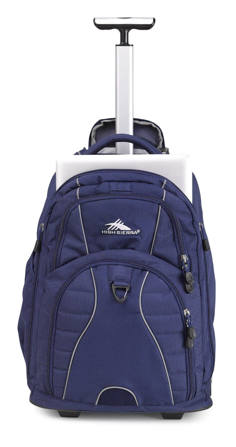 Most Comfortable Backpacks For College Students Best Rated Large Rolling With Laptops On