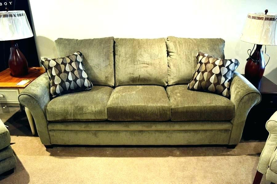 Sectional Sofa Sale Free Shipping Lazy Boy Sofas Sectional Sofa