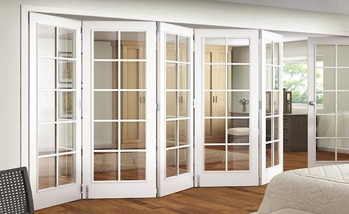 Residential Interior Barn Doors Interior Doors Richmond