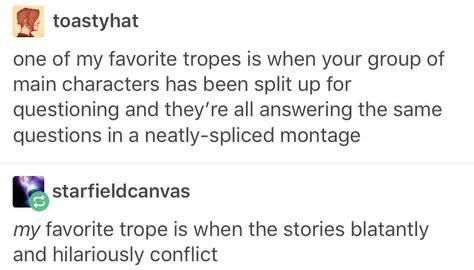 21 Deep Thoughts From Tumblr