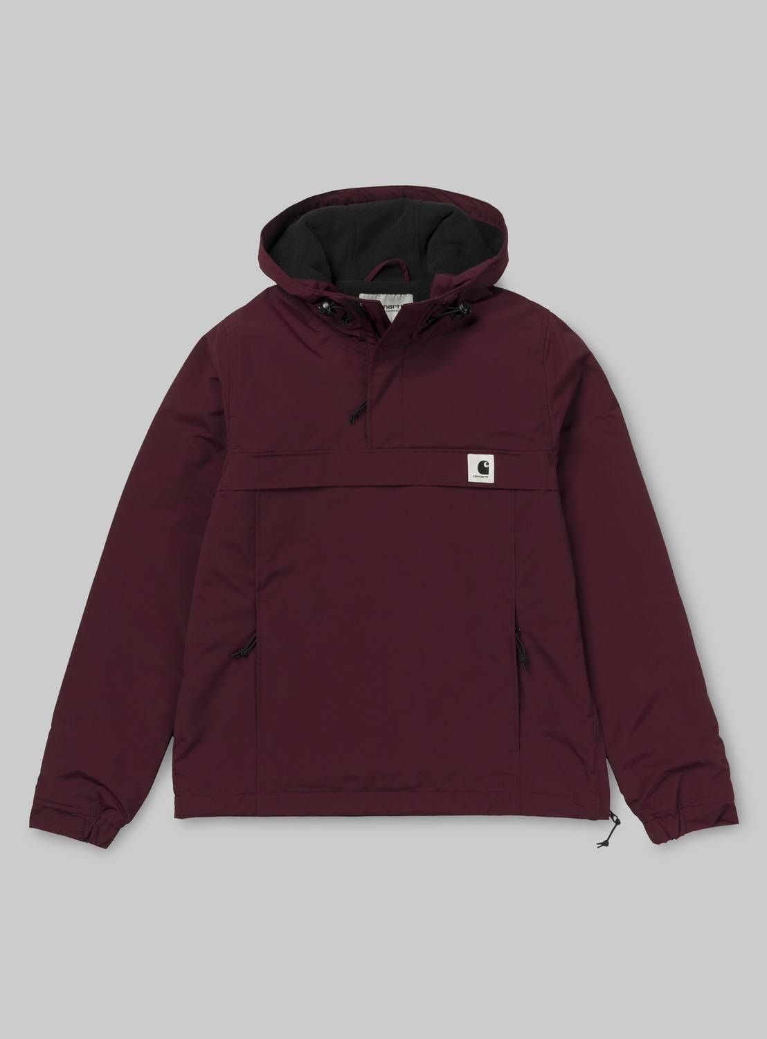 Shop the Carhartt WIP W' Nimbus Pullover (Winter) from the offical online  store
