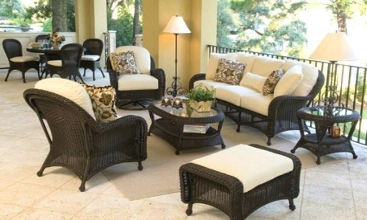 Patiofurniture Porch Furniture Sets Wicker Patio Furniture Sets Clearance Outdoor Furniture