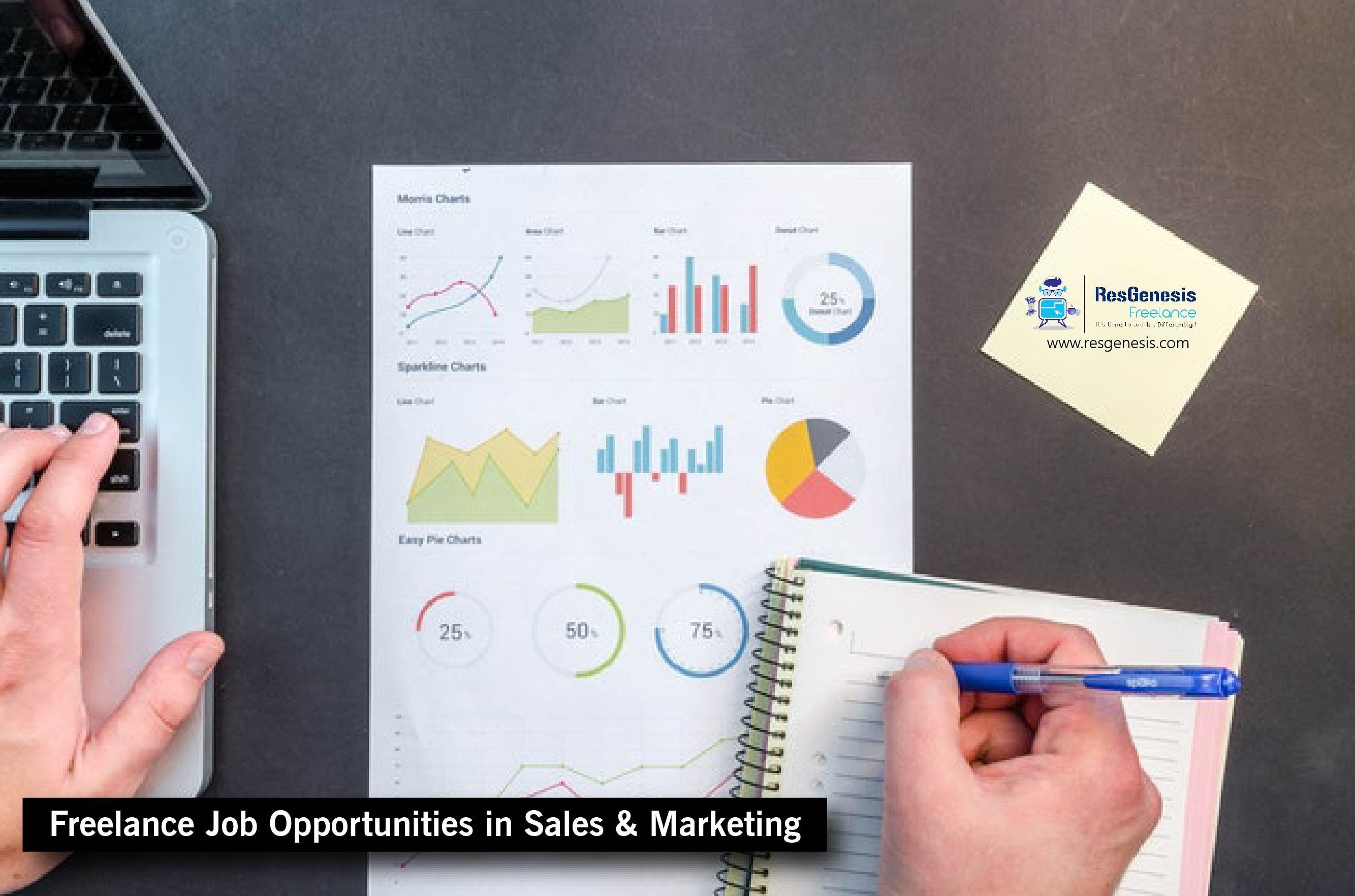 Freelancing Jobs Investing Freelancing Jobs Data Science
