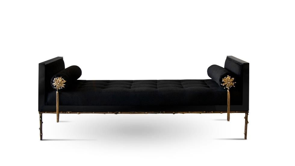Very Regal Modern Sofa Designs Furniture Prices Sofa Design