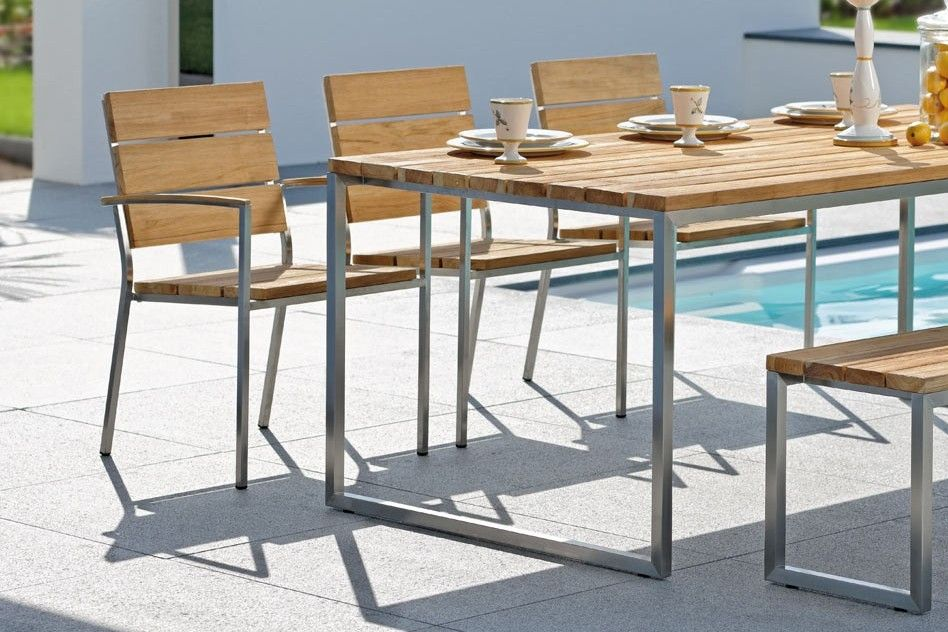 PURO meble ogrodowe Tuin meubels Pinterest