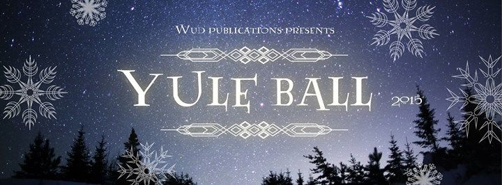 Yule Ball Theme Pictures Google Search Yule Ball Pinterest