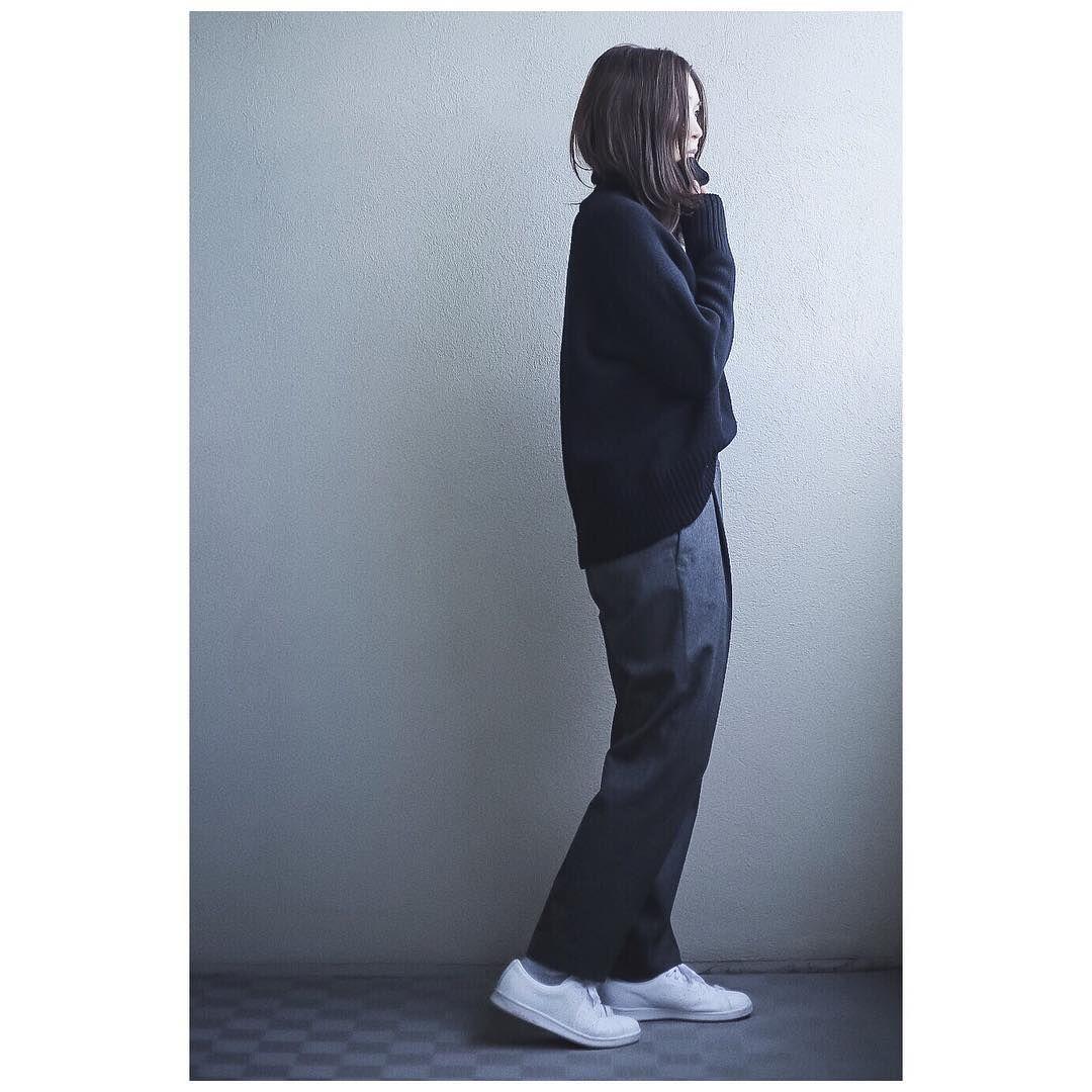 Consulta esta foto de Instagram de @kanacococoooo • 836 Me gusta